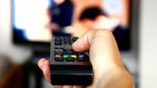 Redevance télé : ce qu'il faut savoir