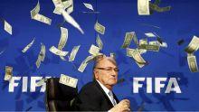 Un an après le scandale de la Fifa, la justice américaine s'apprête à sévir