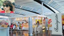 Following appeal: Airway Coffee can still operate at airport