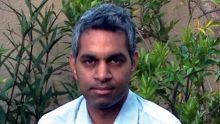 Vishal Ragoobur, Senior Economist: «Le Budget 2016-2017 sera un compromis entre l'économie et le social»