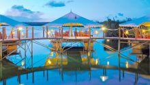 Tourisme: le développement durable, l'argument de vente des hôtels