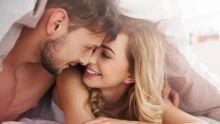 Sexualité: faites grimper la température sous la couette