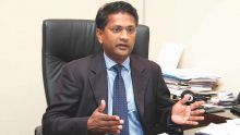 Seety Naidoo, chairman de l'organisme: «Pas de chasse aux sorcières  au CEB»