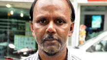 L'affaire remonte à 2012: la police nie avoir autorisé une manif de marchands ambulants