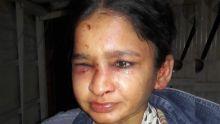 [Vidéo] Retrouvée morte à son domicile : Aisha ou l'histoire d'une femme martyre