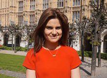 Royaume-Uni : une députée travailliste anti-Brexit tuée par balle