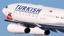 Turkish Airlines propose des tarifs promotionnels
