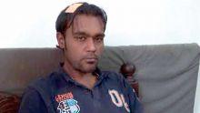 Agression au sabre - Khalid Gonowry, victime présumée: «Il a juré de me tuer, pourtant il est libre»