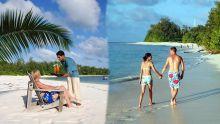Tourisme: ces marchés où les Seychelles et les Maldives devancent Maurice