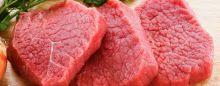 Scandale de viande avariée : baisse marginale de la vente des produits brésiliens