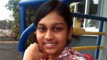 Kriti Nowbuth: celle qui a réussi sa scolarité sans passer par le collège