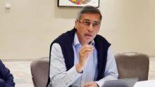 Rapport du Public Accounts Committee : le ministère de la Santé pointé du doigt