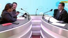 Tout savoir sur le divorce : Me Balamukan répond aux questions des auditeurs