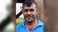Collision mortelle à Goodlands : «c'est difficile de digérer cette perte », confie la belle-sœur du caporal Yashdev Auckloo