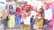 Le Défi Relooking 2019 met à l'honneur quatre couples