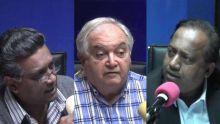 Yvan Martial : « Un grand parti ne meurt jamais »