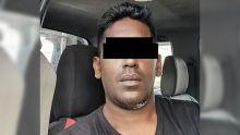À cause de la drogue synthétique : un jeune homme s'empare de la pensionde sa mère après l'avoir menacée