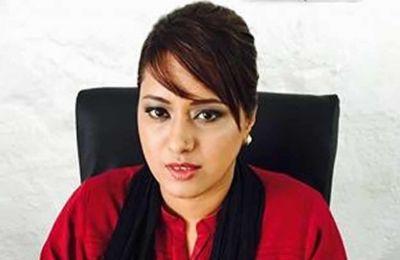 Youshreen Choomka