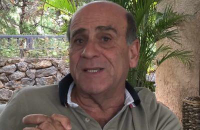 Jean-Michel Giraud