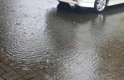 Fuites d'eau persistantes à Piton et Vallée-des-Prêtres