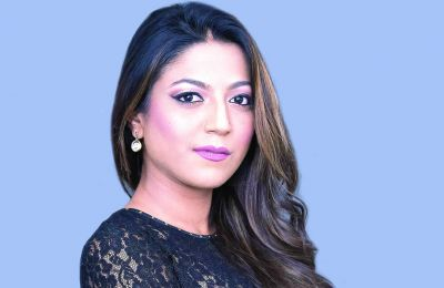 Sehba Ramjaun