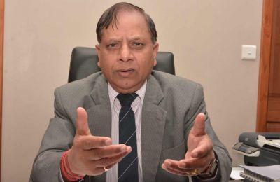 Amoordalingum Pather, CEO de MCML