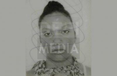 Marion Gaya Pierrette Armoogum avait une infection  à la tête.
