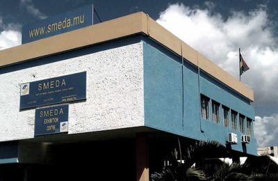 La réorganisation de la SMEDA assurera une meilleure visibilité  de l'artisanat mauricien .