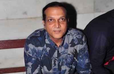 Shahebzada Azaree