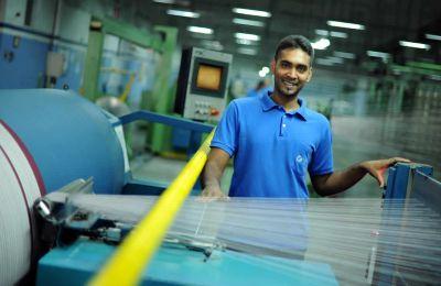 CIEL Textile a réalisé des profits de Rs 704 millions  en 2016-2017.