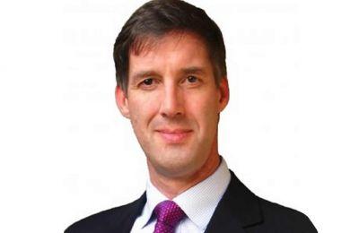 Andrew Quixley d'IBM