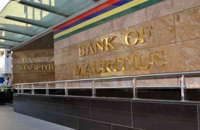 Banque de Maurice (BoM)