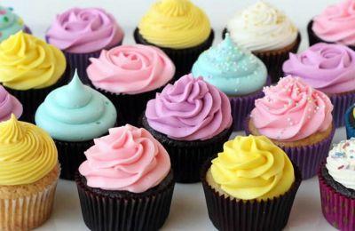 De nombreux entrepreneurs se sont déjà lancés dans la spécialisation des cupcakes.