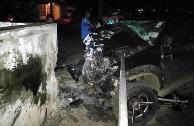 La disparition du 4x4 a été rapportée à la police mercredi soir par un habitant de Phœnix.