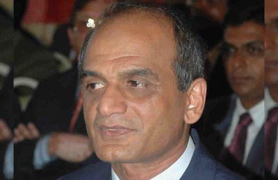 Reza Issack