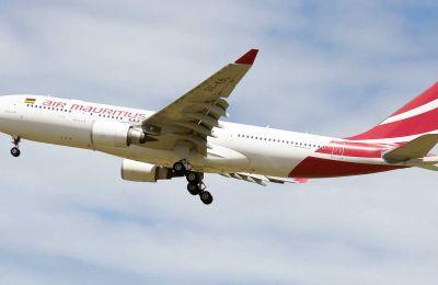 Air Mauritiusto start seasonaloperations to Geneva