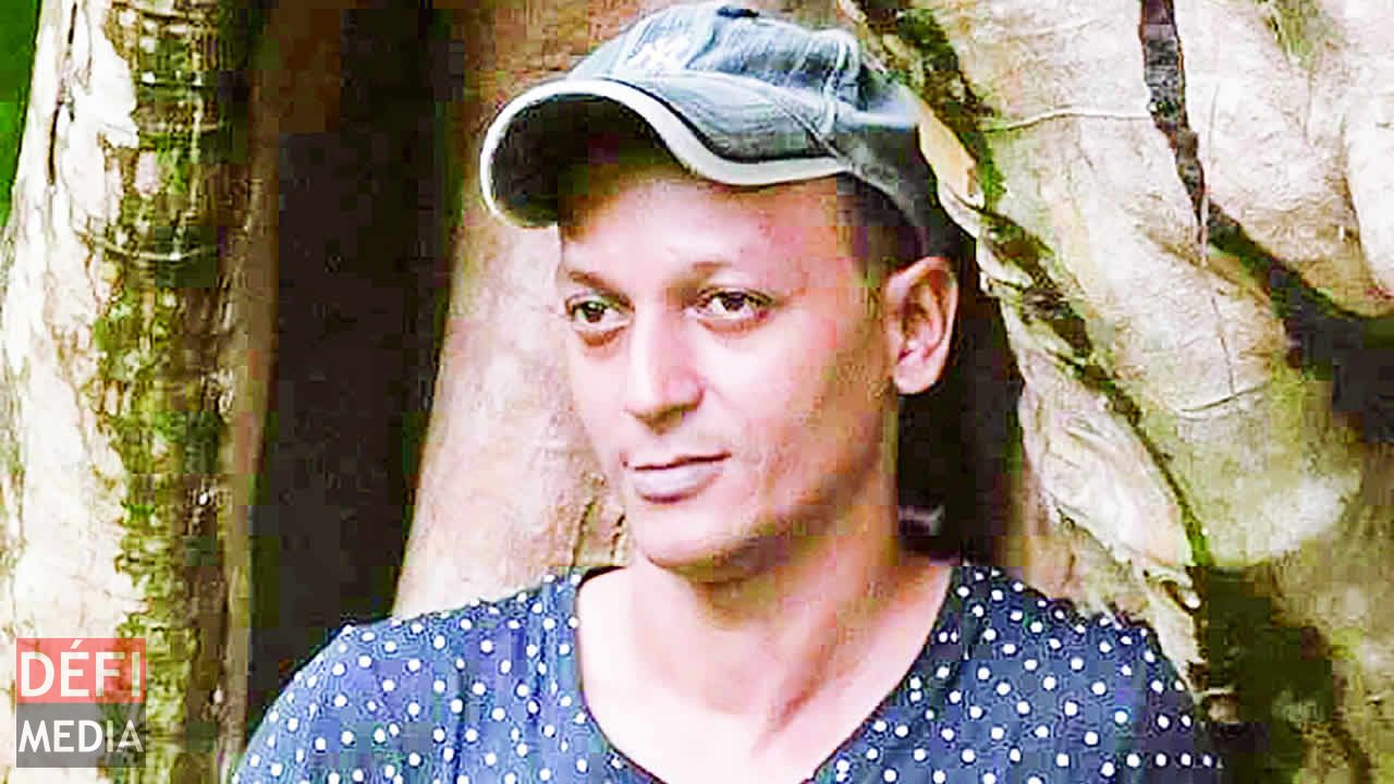 Sajeed Nuboo