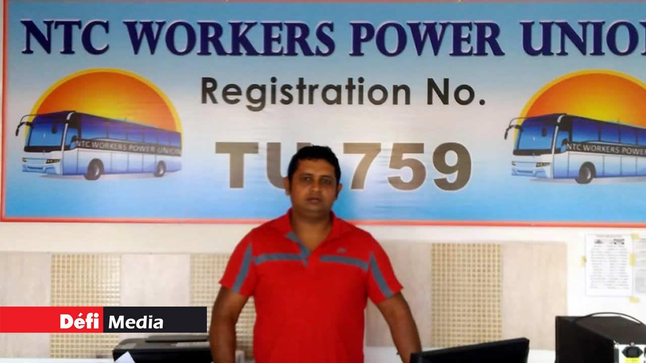 Vijay Bhantoo