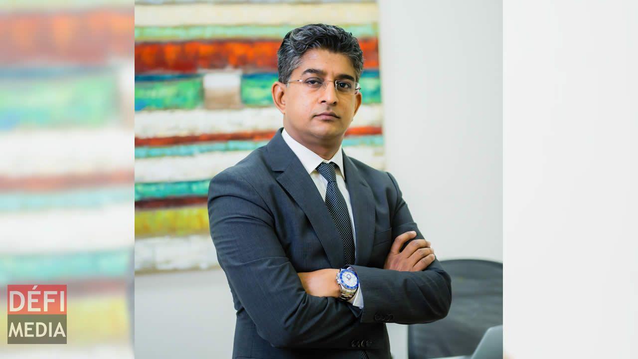 Swadicq Nuthay, économiste :« Il faut éviter le nivellement par le bas »