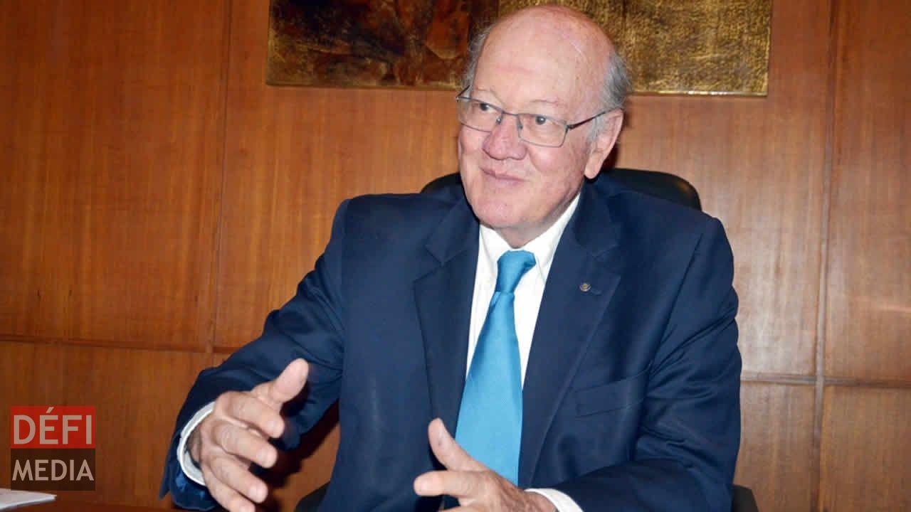 François de Grivel