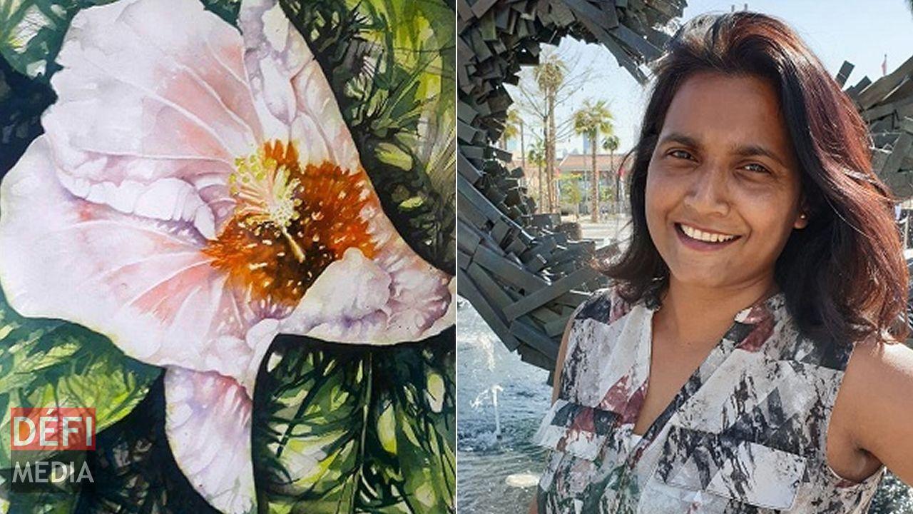 Deepa Bauhadoor