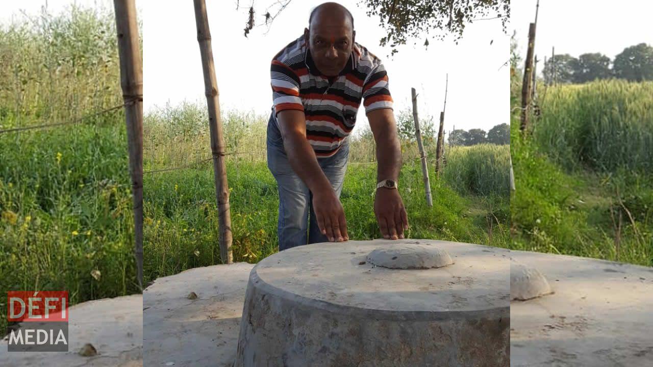 Ajay Seetaloa