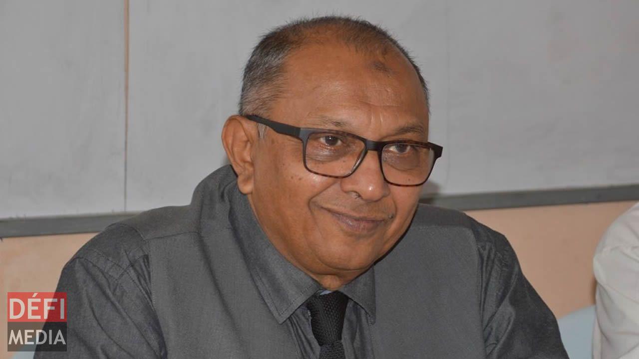 Basheer Taleb