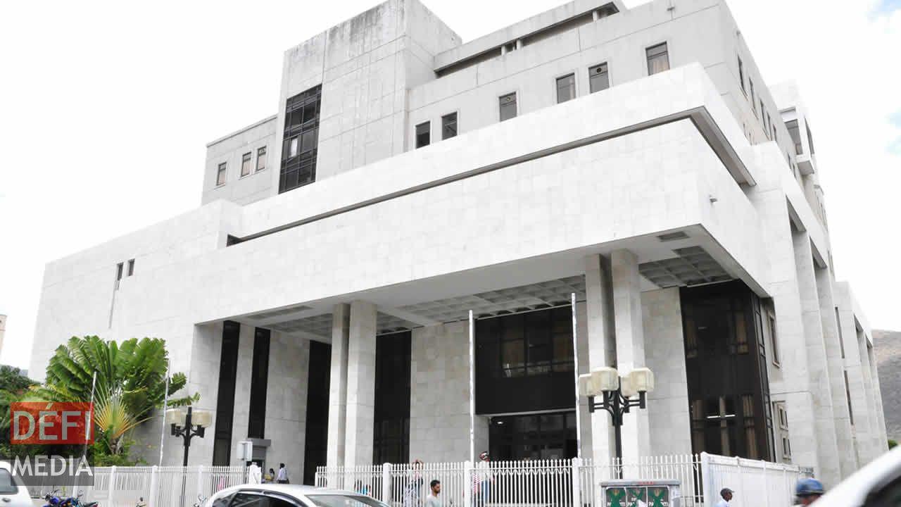 Jugé coupable de sodomie sur mineure : un homme de 24 ans écope de travaux communautaires