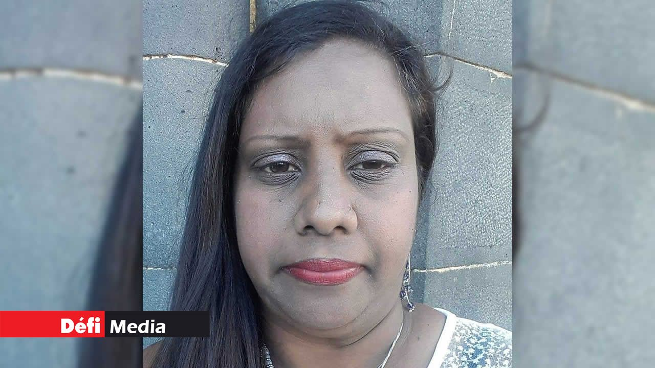 Swasti Chamrah.