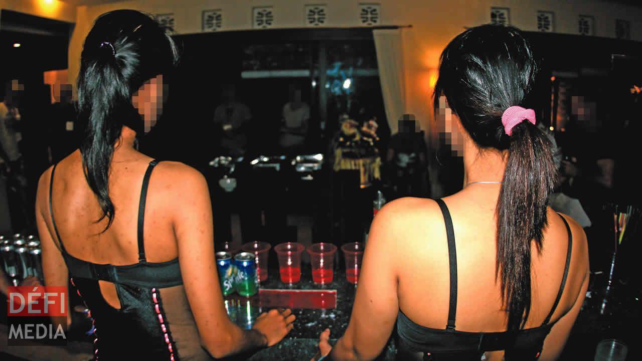 Recherche prostituée epinal