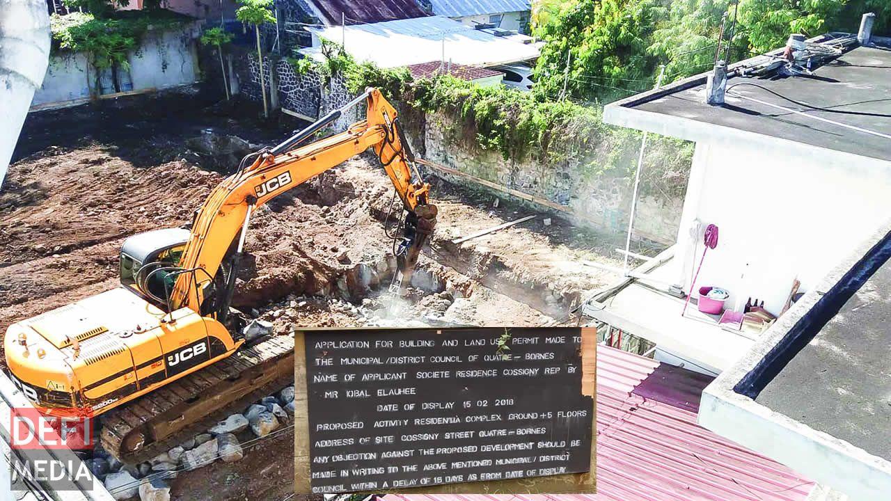 projet-de-construction a q.bornes