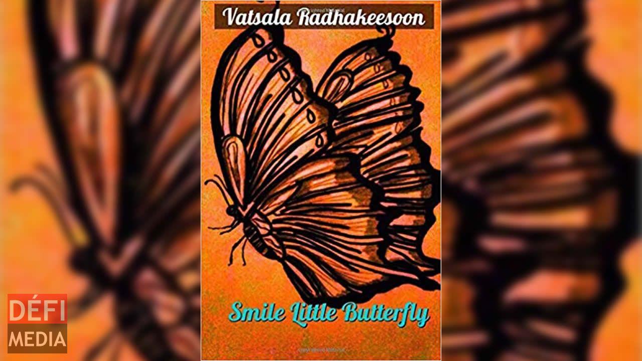 Vatsala Radhakeesoon