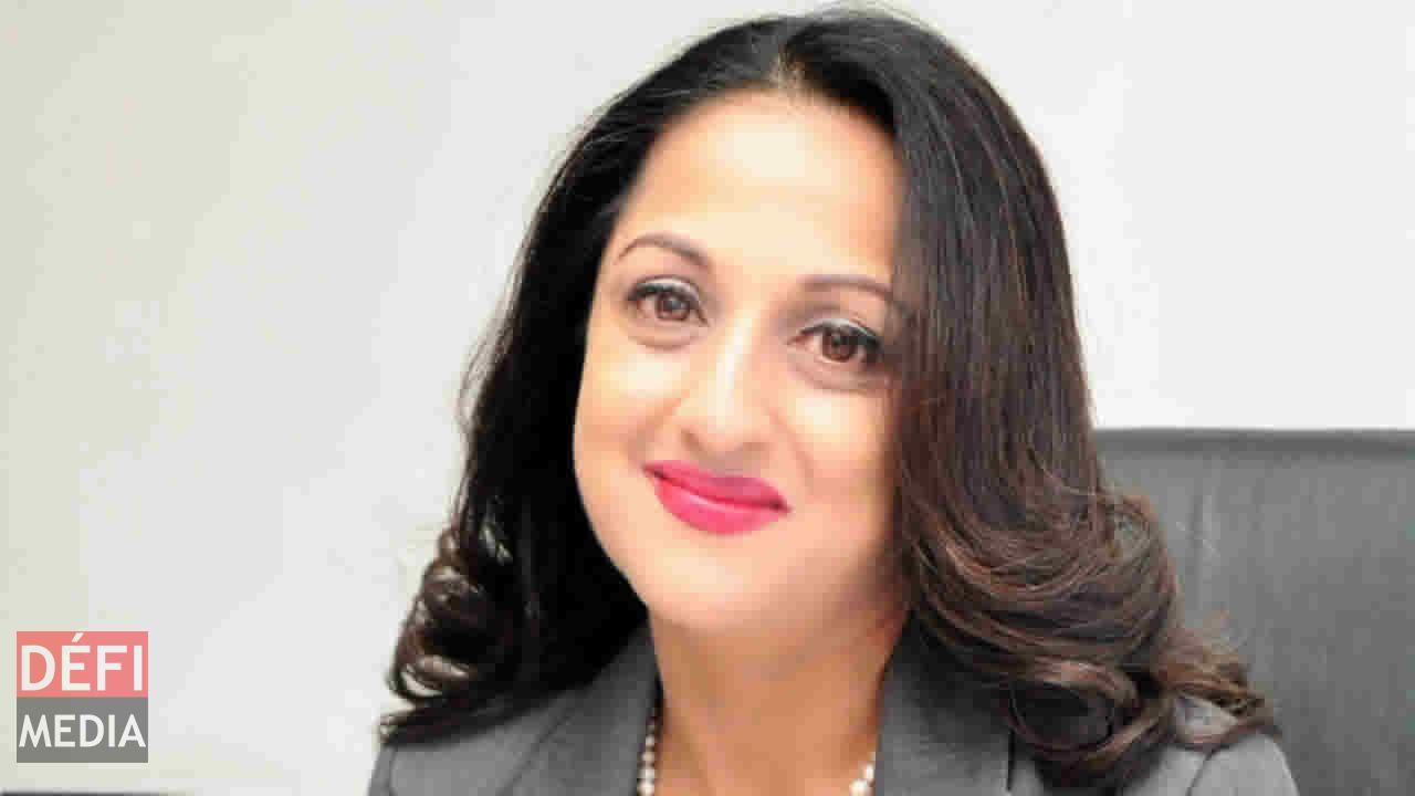 Me Anju Ghose
