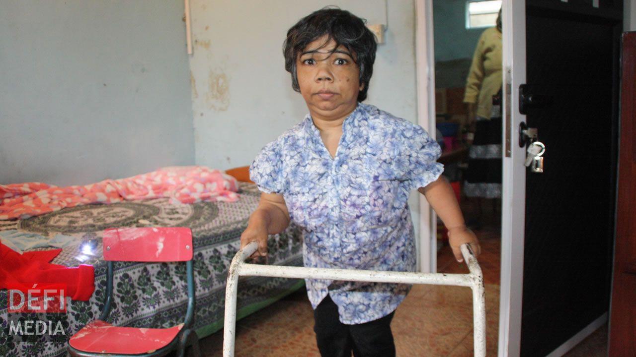 Le dilemme d'Aarti : on lui refuse une assurance-vie